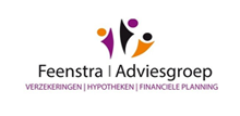 Feenstra-adviesgroep