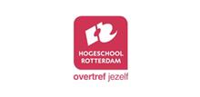 Hogeschool_Rotterdam